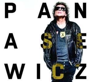 Panasewicz - Fotografie