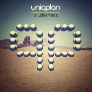 Uniqplan - Wilderness