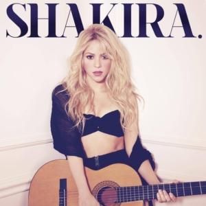 shakira-1396551062