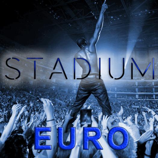 Akon-Stadium-Euro-2015