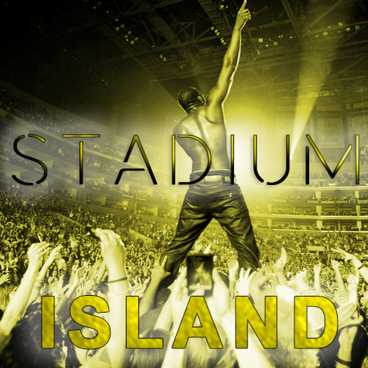 Akon-Stadium-Island-2014