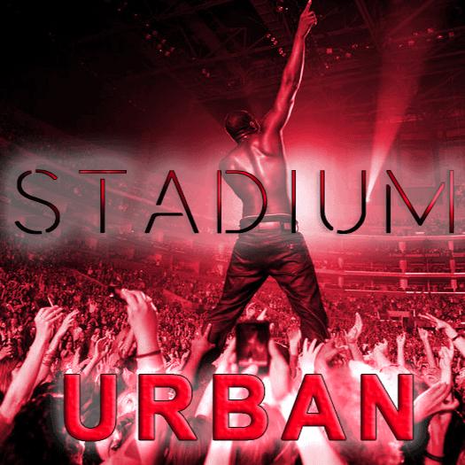 Akon-Stadium-Urban-2015
