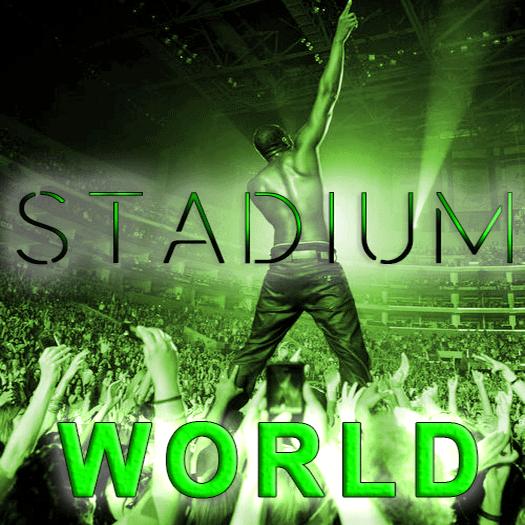 Akon-Stadium-World-2014