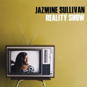 Jazmine-Sullivan-