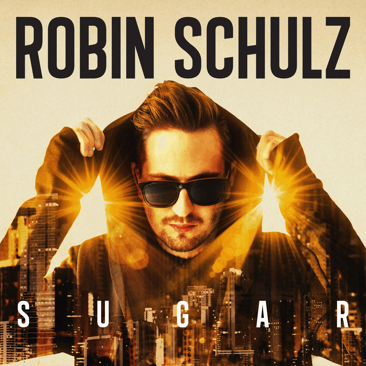 Robin-Schulz-Sugar-Final-2015-1200x1200