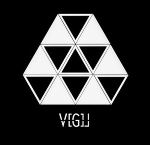 vigil1