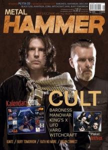 Metal Hammer_1_2016
